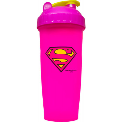 Super Women Protein Shaker 600ml