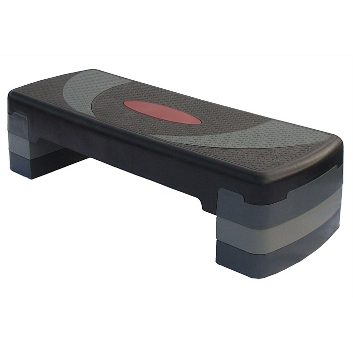 STEP Exercise device