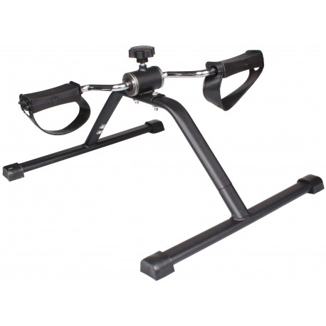 Deluxe Pedal Exerciser
